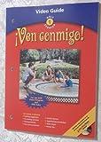 Ven Conmigo!, Holt, Rinehart and Winston Staff, 0030659043