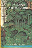 img - for El Paraiso de la Reina Sibila (Seleccion de Lecturas Medievales) (Spanish Edition) book / textbook / text book