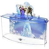 Penn-Plax Frozen Betta Tank