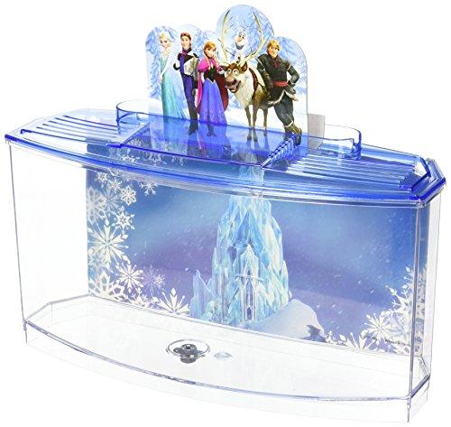 Penn-Plax Frozen Betta Tank by Penn Plax