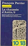 img - for La chauss e d'Antin Tome2 book / textbook / text book