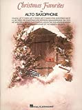 Christmas Favorites, Hal Leonard Corp., 0793520355