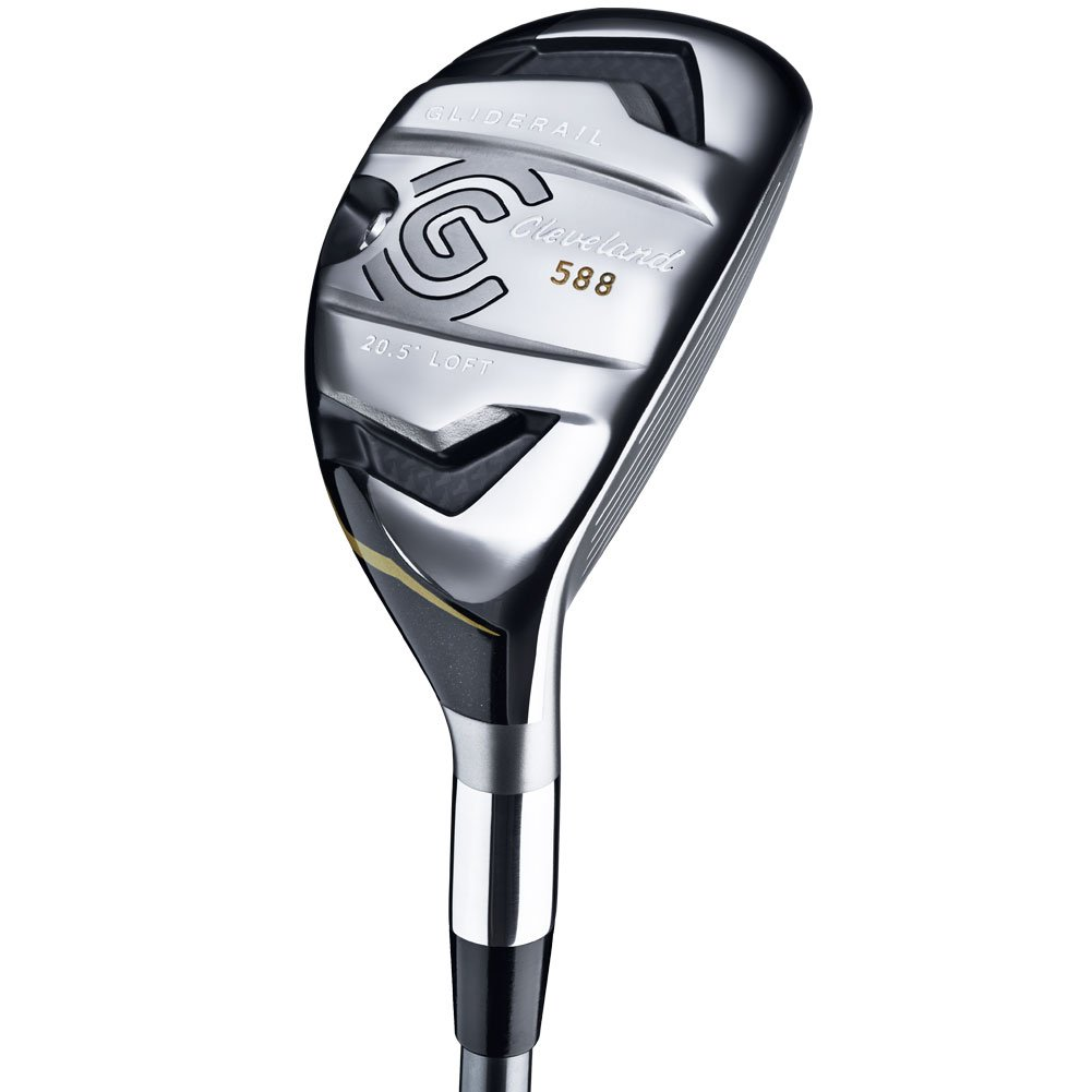 10 Best Hybrid Golf Clubs For 2017 Page 3 Of 4 Sport