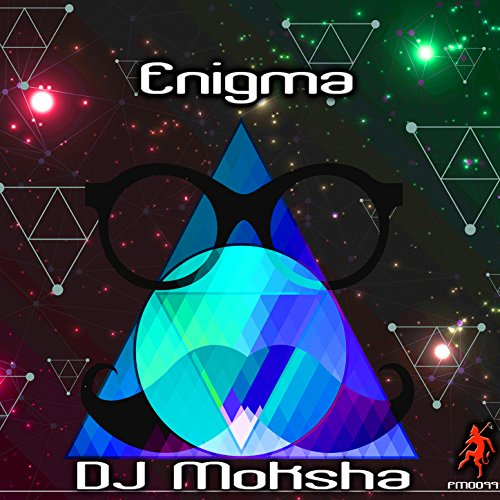 Download Enigma tracks