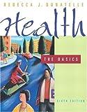 Health 9780805328523