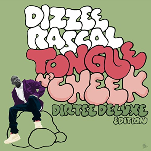 Raskit | dizzee rascal – download and listen to the album.