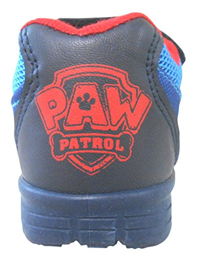 Paw PatrolIrwell - Zapatillas para chico