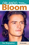 Orlando Bloom (Snap Books: Star Biographies (Paperback))