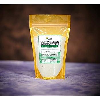 Calcium Nitrate 15.5-0-0 (1 Lb)