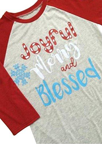 Xl Xxl T-shirt - 9