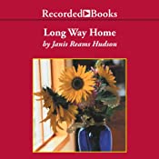 The Long Way Home | Janis Reams Hudson