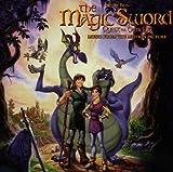 The Magic Sword, Excalibur (bof)
