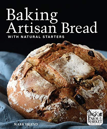 bread mark - 5