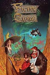 Fiction Clemens #1