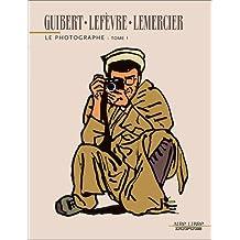 Aire Libre - Guibert - Lefèvre 01 Photographe Le