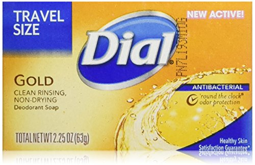 dial gold bar soap - 6