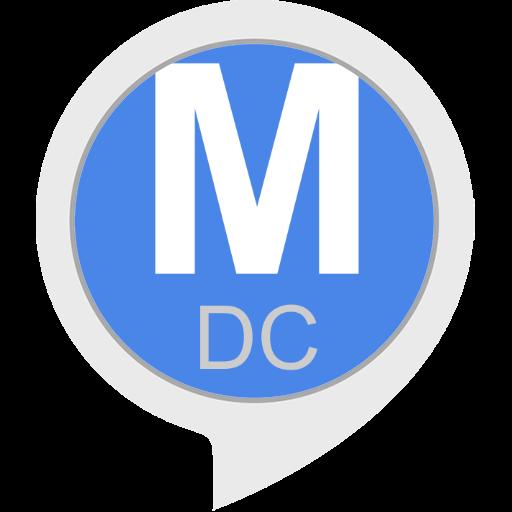 unofficial-dc-metro-status