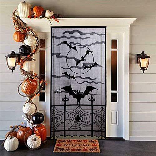 Best Outdoor Curtains