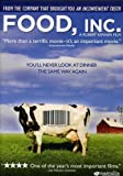Food Inc [DVD] [Import]