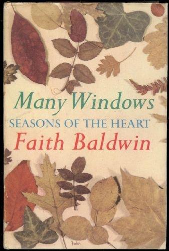 Many Windows: Seasons of the Heart