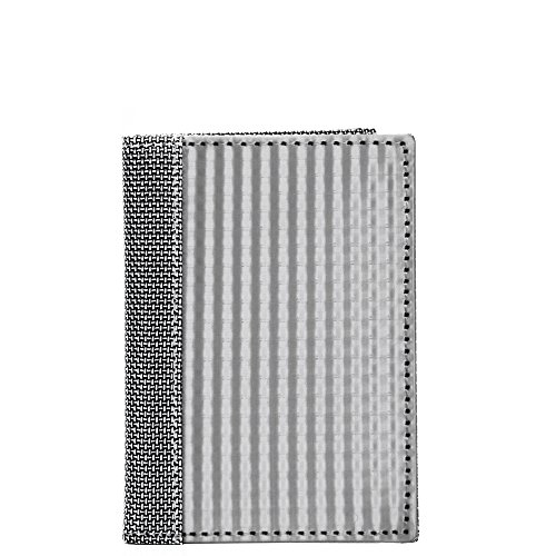 stewart-stand-rfid-blocking-driving-wallet-checkered-silver