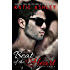 Beat of the Heart (Runaway Train Book 2)