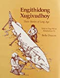Engithidong Xugixudhoy 9781555000318