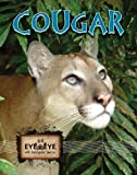 Cougars, Cindy Rodriguez, 1606944045