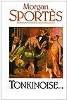 Tonkinoise par Sportès