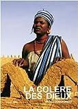 Anger of the Gods ( La Colère des dieux ) [ NON-USA FORMAT, PAL, Reg.0 Import - France ] by Omar Ouedraogo