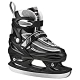 Search : Lake Placid Summit Boys Adjustable Ice Skate