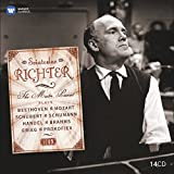 Icon: Sviatoslav Richter