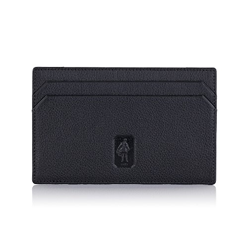 Jotter Leather Black Hampton Black Hampton David David Black Black Jotter Leather Black David Hampton 7HAFxF