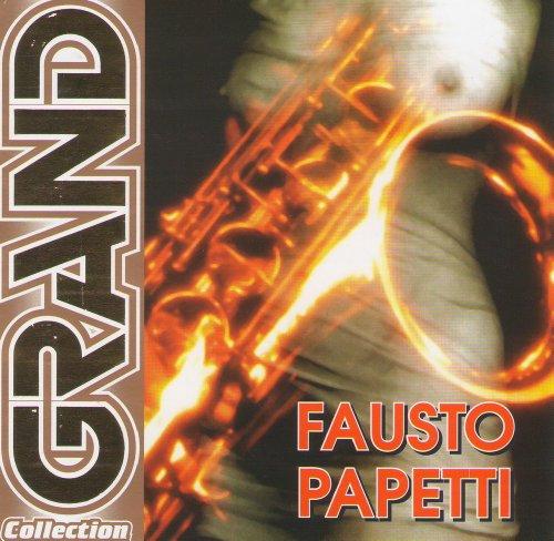Fausto Papetti - Oggi - Zortam Music