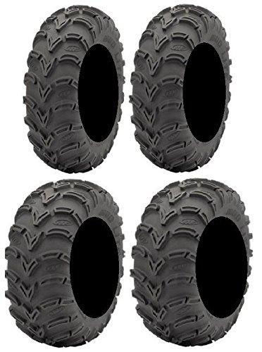 Itp Atv Tires - 7