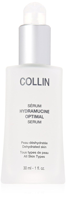 GM Collin Hydramucine Optimal Serum, 1.0 Fluid Ounce
