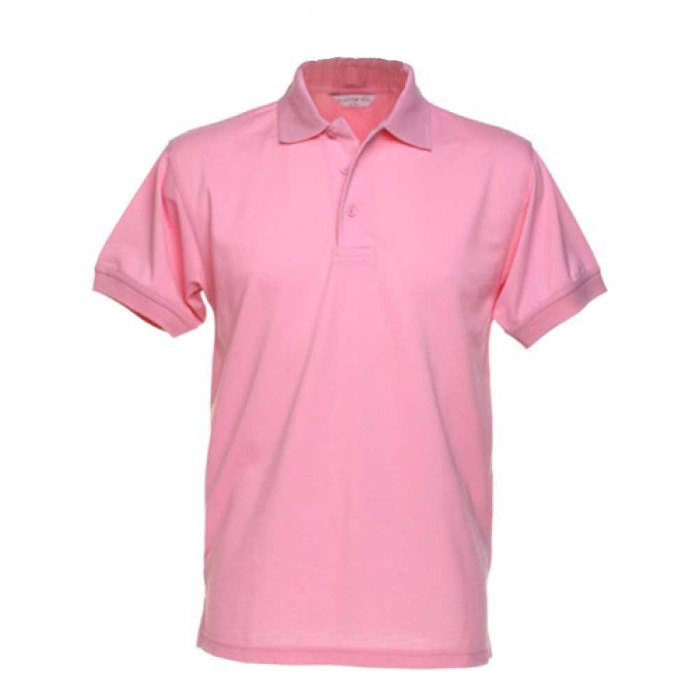 Kustom Kit Klassic Polo Shirts With Superwash 60°C: Amazon.es ...