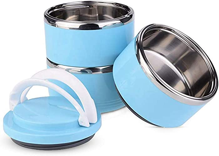 Top 10 Portable Pet Food Travel Tote And Water Bowl