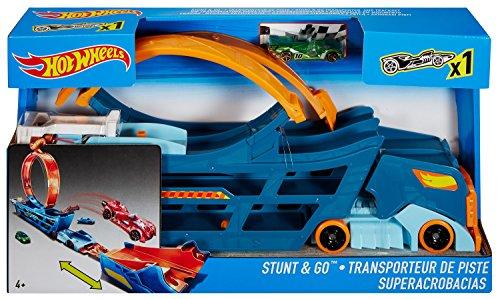 hot-wheels-stunt-n-go-track-set