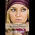 Brokenly Found (Faith Series Book 2)