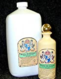 Crown Royale Biovite OB Shampoo #1 Concentrate, My Pet Supplies