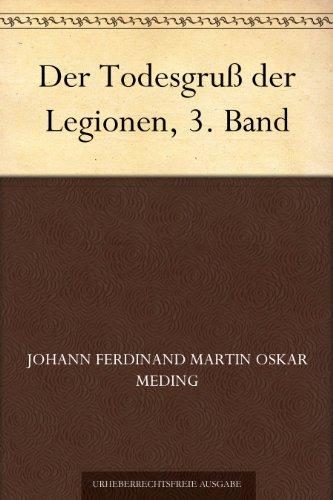 ynigalug.ga: Julius Stettenheim: Books