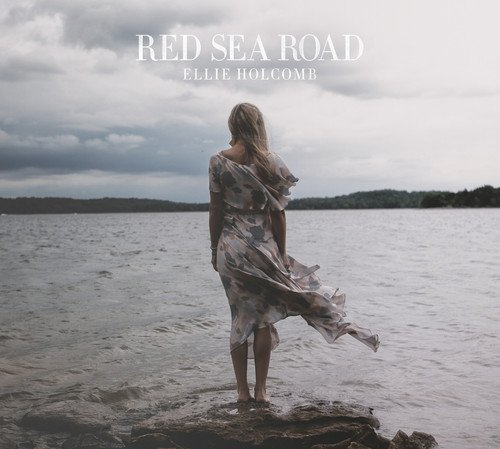 Red-Sea-Road