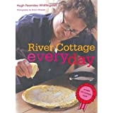 River Cottage Every Dayby Hugh Fearnley...