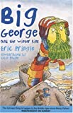 img - for Big George and the Winter King book / textbook / text book