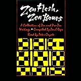 Bargain Audio Book - Zen Flesh  Zen Bones  A Collection of Zen