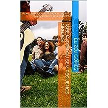 Igreja com ou sem Pequenos Grupos: Você ouviu falar em PGs, agora chegou a hora de conhece-los por dentro (Portuguese Edition)
