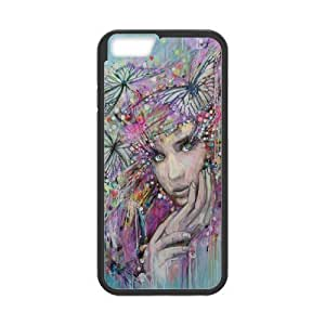 Case Cover For SamSung Galaxy S5 Mini Oil painting Phone Back Case Customized Art Print Design Hard Shell Protection FG085642