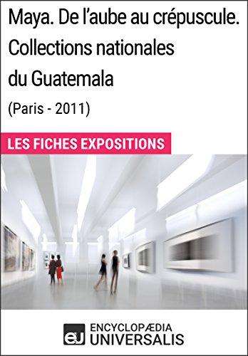 TÉLÉCHARGER ENCYCLOPEDIE UNIVERSALIS 2011 FRANCAIS GRATUIT