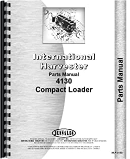 ag 200 2015 manual rh ag 200 2015 manual tempower us